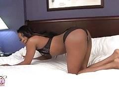 Megan Porter[1]