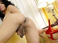 Carmen Bonita [1]