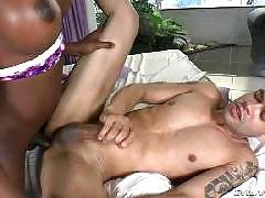 Watch hot black shemale videos on I Love Black Shemales, home of the most hardcore ebony shemale action.